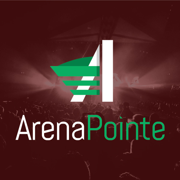 Arena Pointe