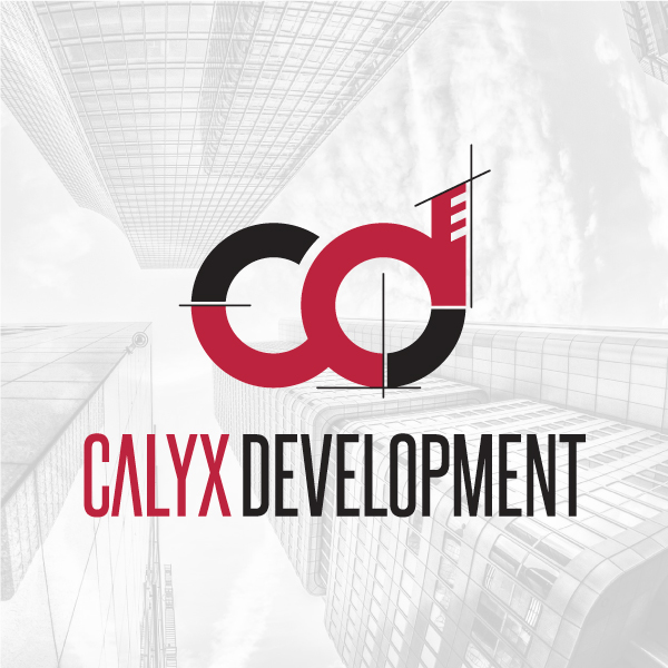 Calyx Development Logo